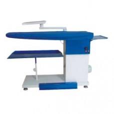 Стол гладильный консольный ПГУ-2-214Т