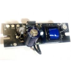 Драйвер для светильника LED OBS-830G-1