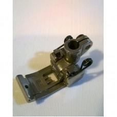 Лапка для распошивальных машин 6,4 мм