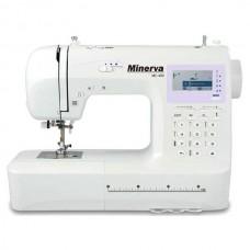 Бытовая швейная машина Minerva MC400