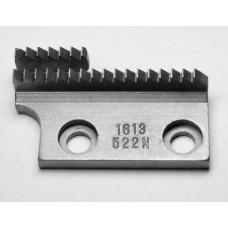 Двигатель ткани B1613-522-HOO 1/8, 3/16