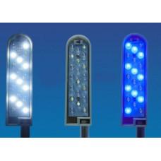 Светильник гибкий на магните 20 LED OBEIS 820MD