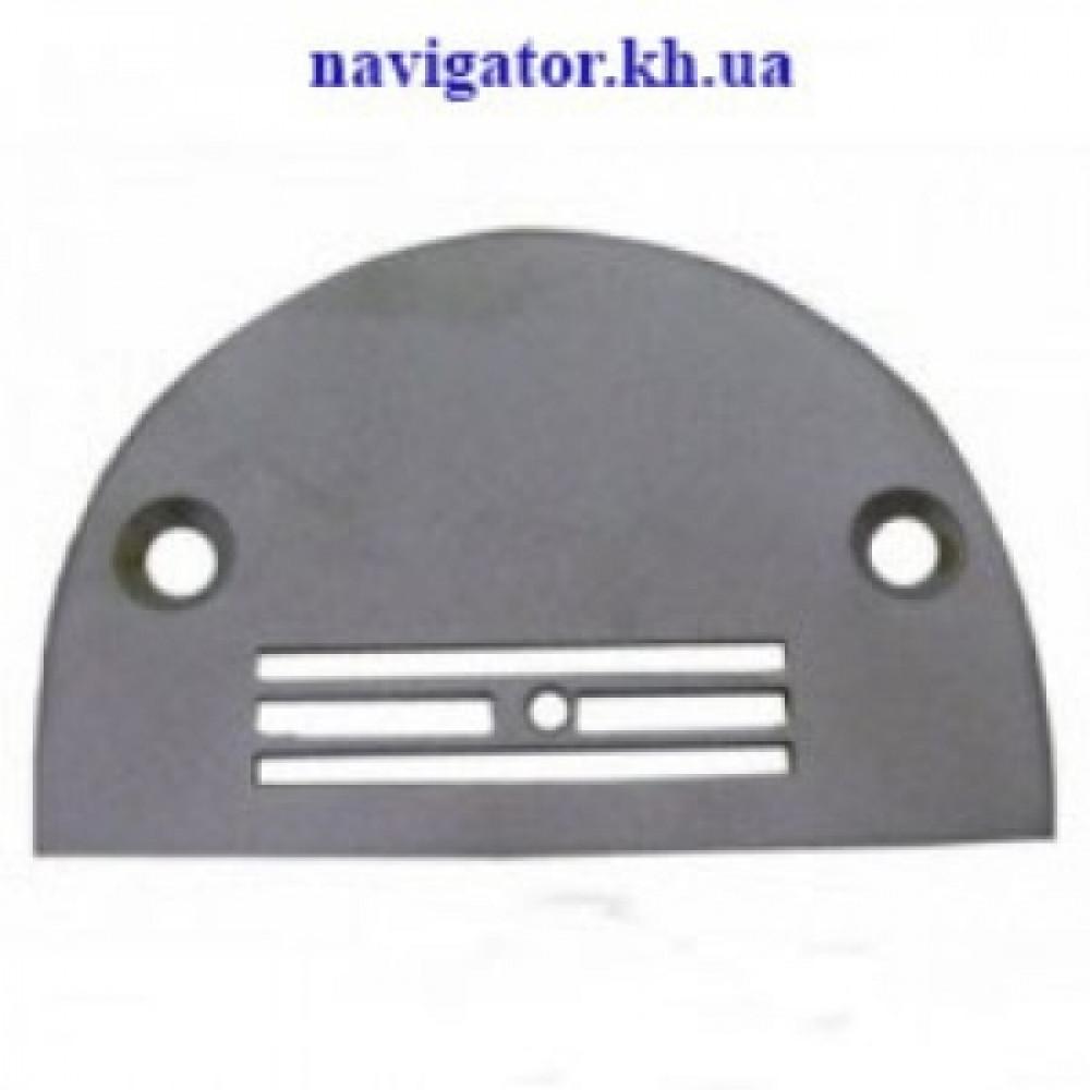 Игольная пластина 147150W