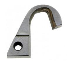 Нож верхний FR34B левый