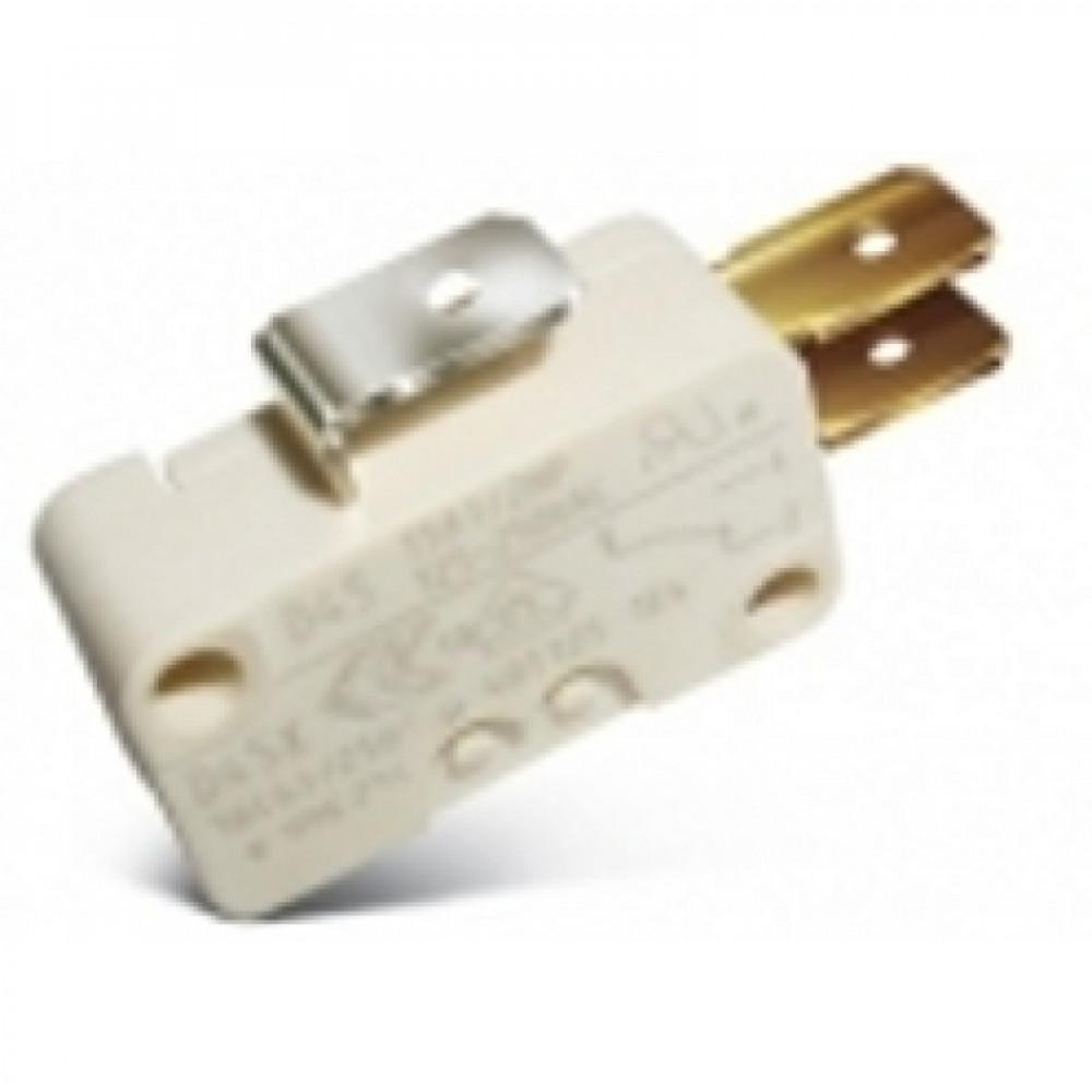 Микропереключатель Silter TSBE3988 для датчика давления