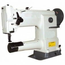 Рукавная швейная машина GEMSY GEM 246
