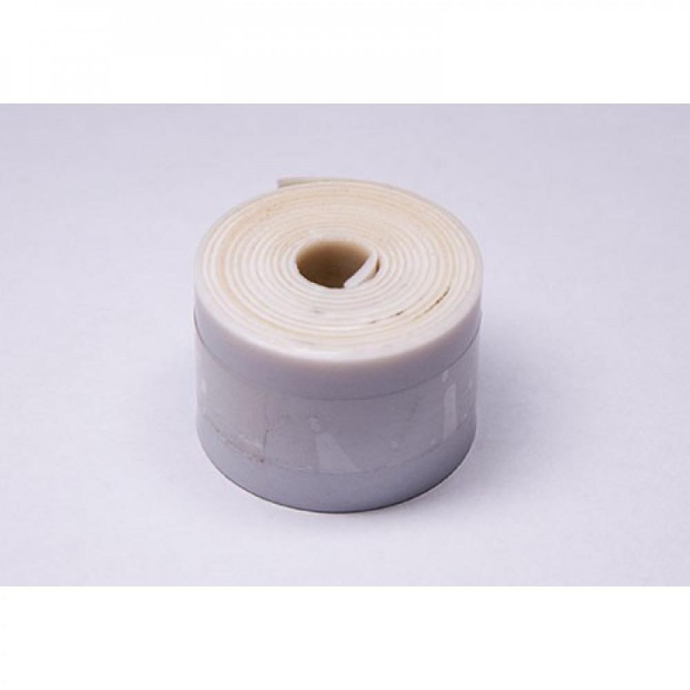 Лента тефлоновая 0,5 мм х 25.0 мм х 1000 мм