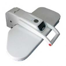 Пресс гладильный Anysew ESP-810 EL