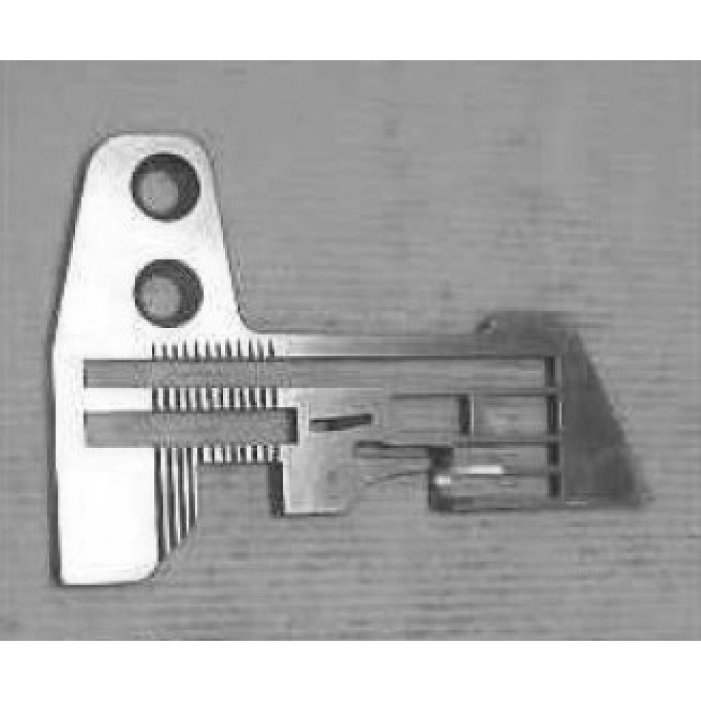 Игольная пластина R4508-LOE-G00