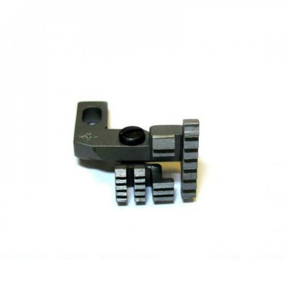 Двигатель ткани D582
