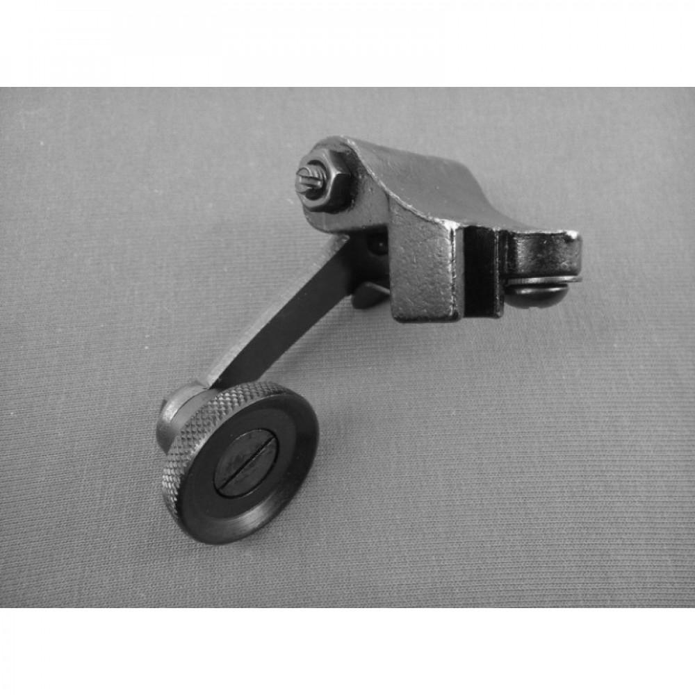 Лапка ролик D 22 мм