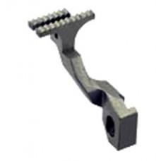 Дифференциал двигателя ткани H2267 (*4.0 мм; 4.8 мм)