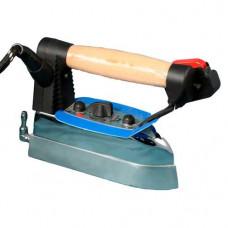 Утюг электропаровой 1,4 кг для раскола шва STB 295