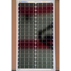 Солнечная панель Sunboyu TD30-18P, 30W