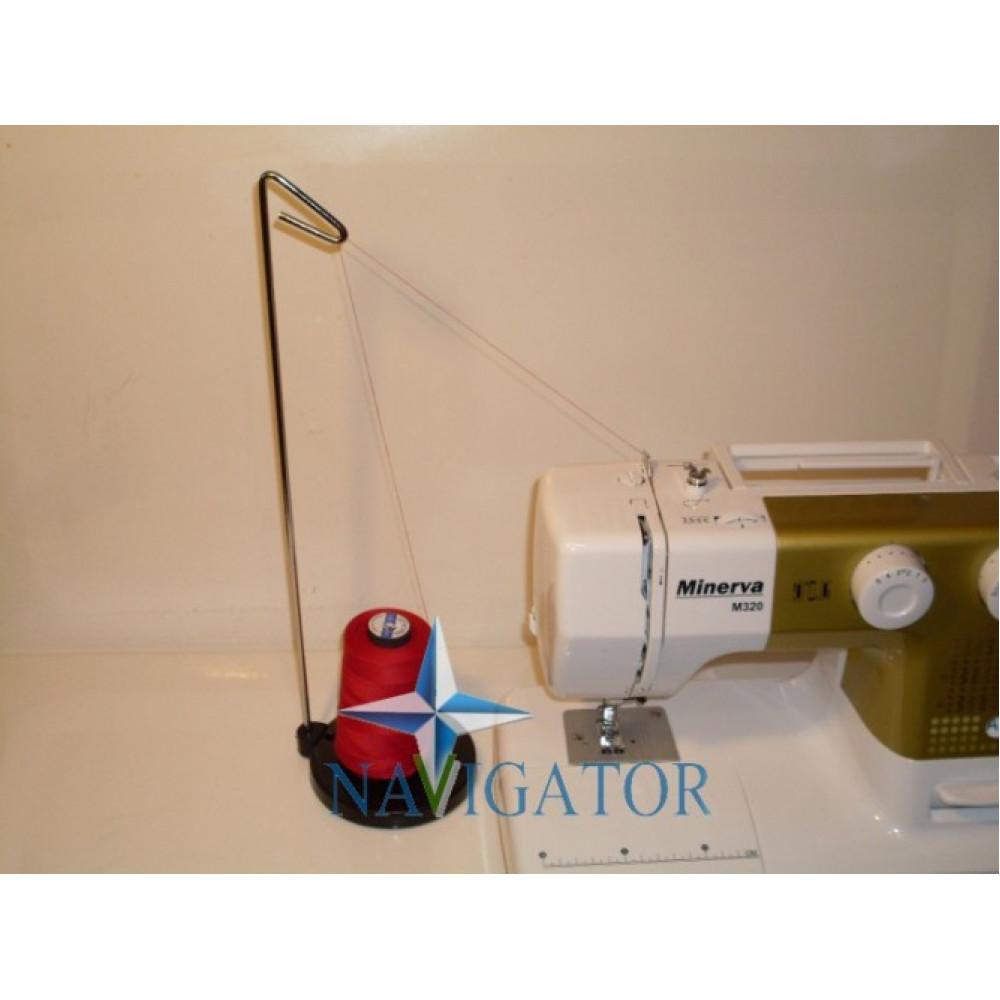 Стойка для бытовых швейных машин, дополнительная