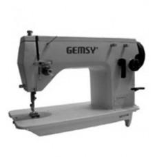 Швейная машина GEM 20U23 зигзагообразная строчка