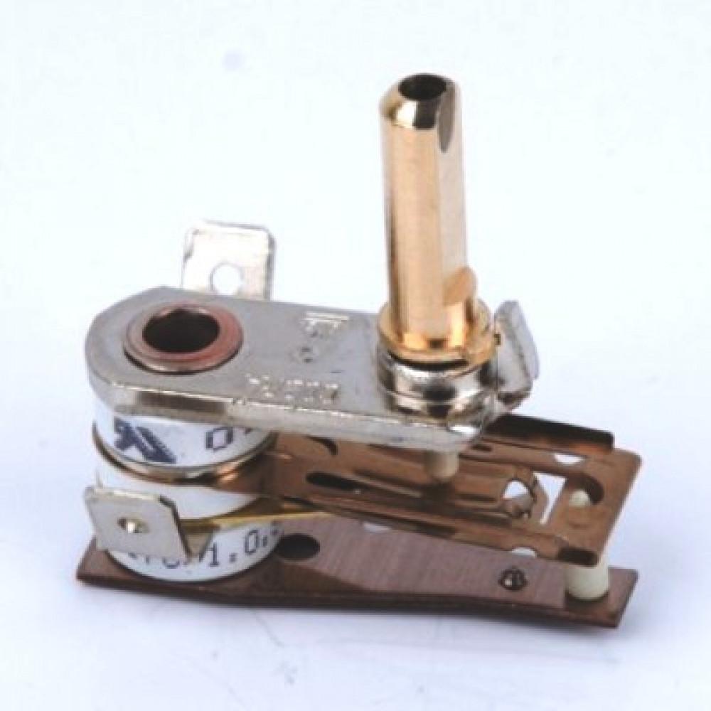 Терморегулятор регулируемый Silter SYC42COB для утюгов