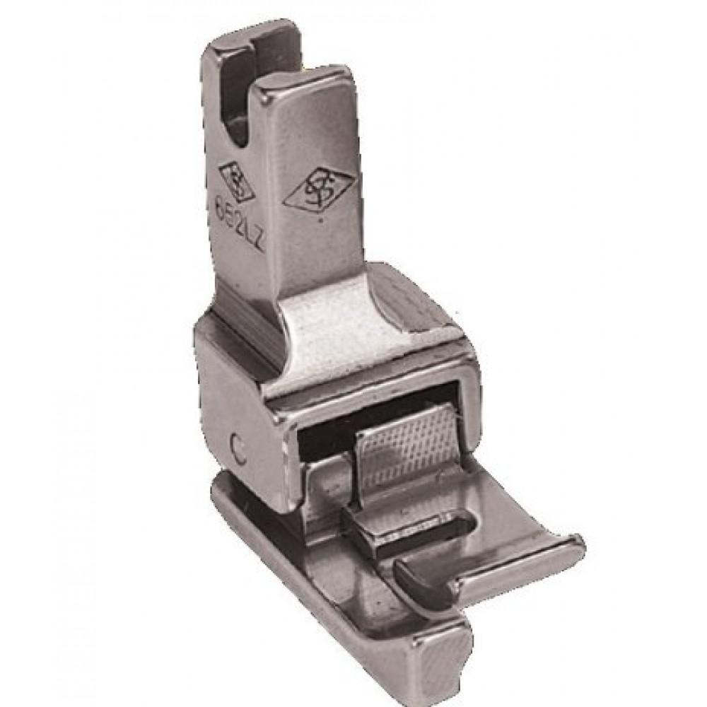 Лапка зигзаг 652LZ (7 мм)