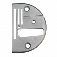 Игольная пластина NV-A10 для окантователей