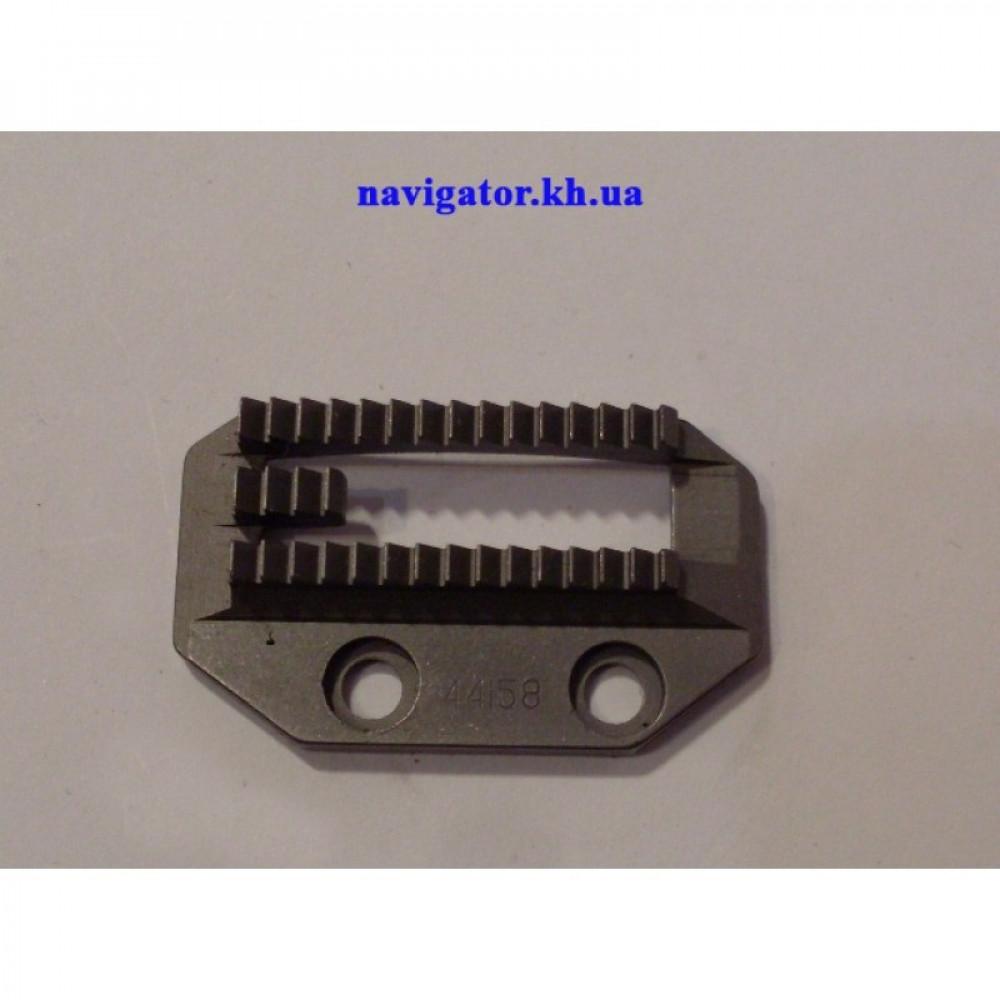 Двигатель ткани 44158