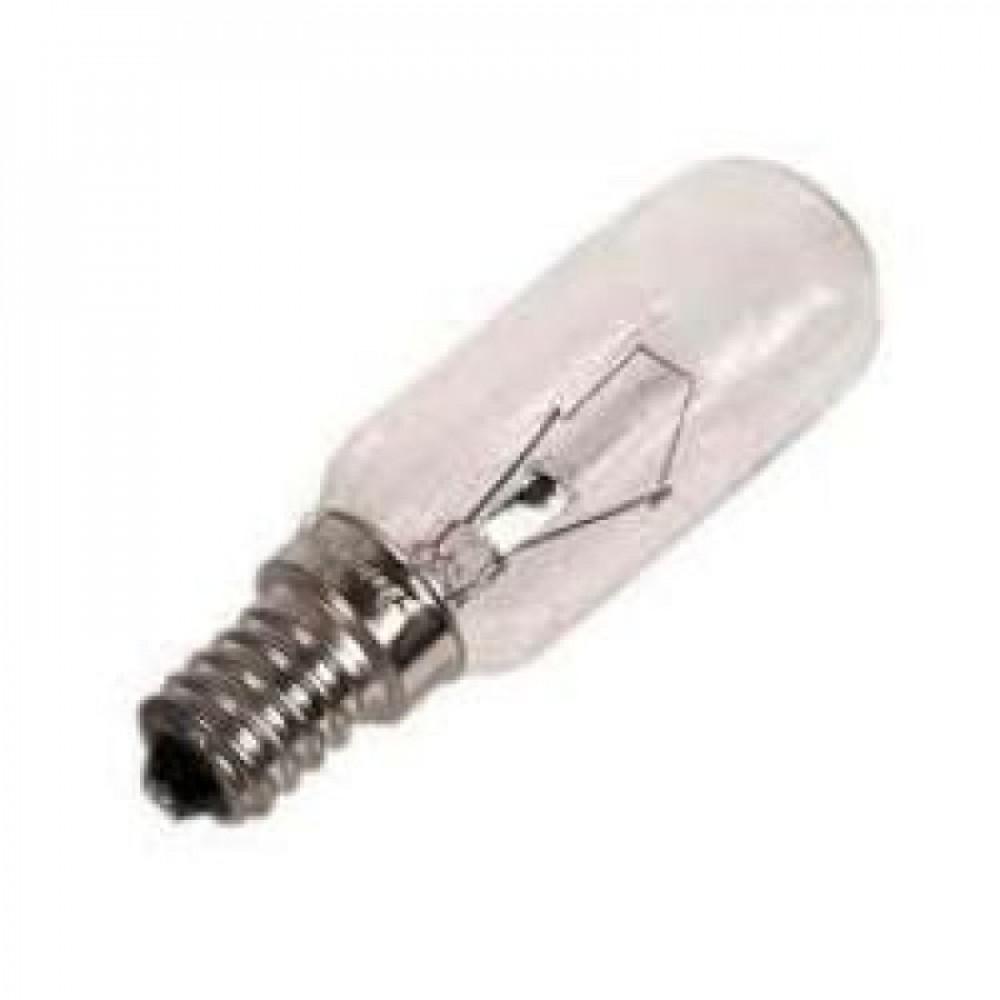 Лампочка для вытяжки