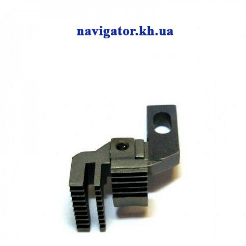 Двигатель ткани D290