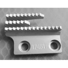 Двигатель ткани 12481 1/4