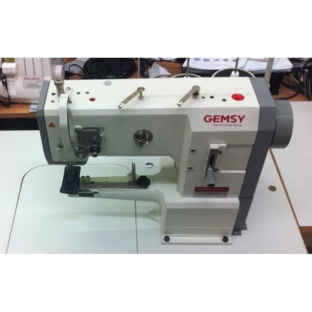 Рукавная машина GEM 335A