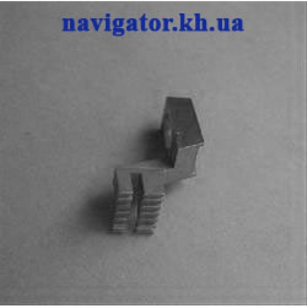 Двигатель ткани B1656-816-000