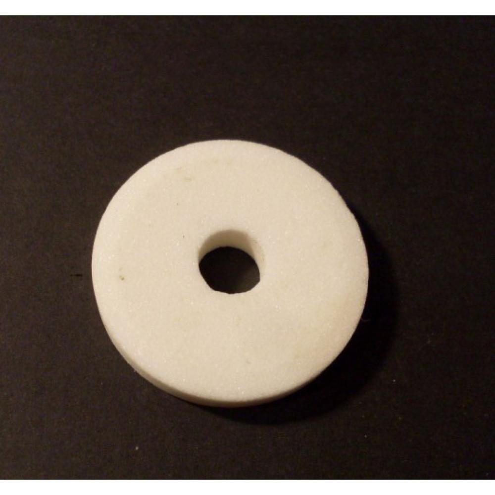 Камень заточной для лезвия дискового HF125 HSS Hoffman