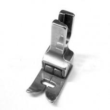 Лапка 230ZZ (3 мм)