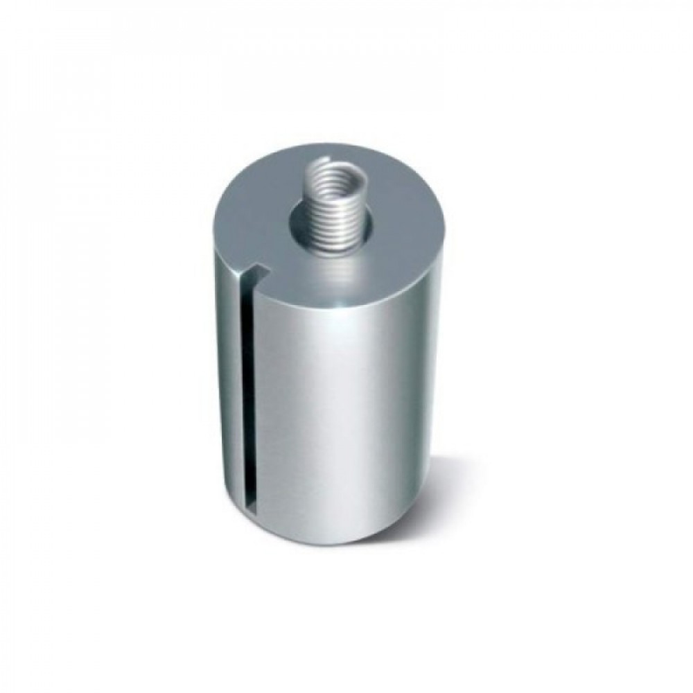 "Сердечник электроклапана с пружиной 1/4"" TS CKR 7000"