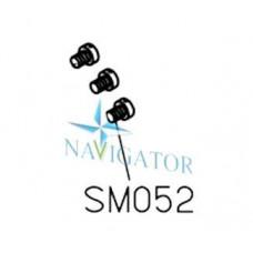 Винт SM052