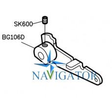 Деталь BG106D