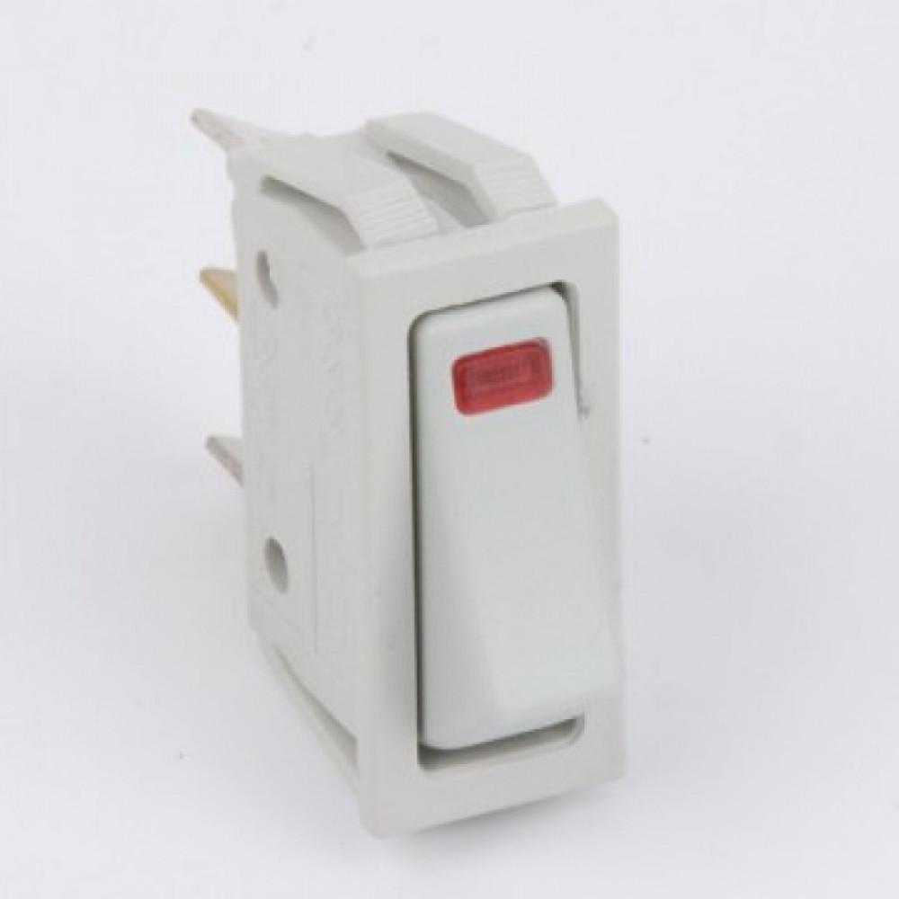 Переключатель TYKA01 на парогенератор 2000