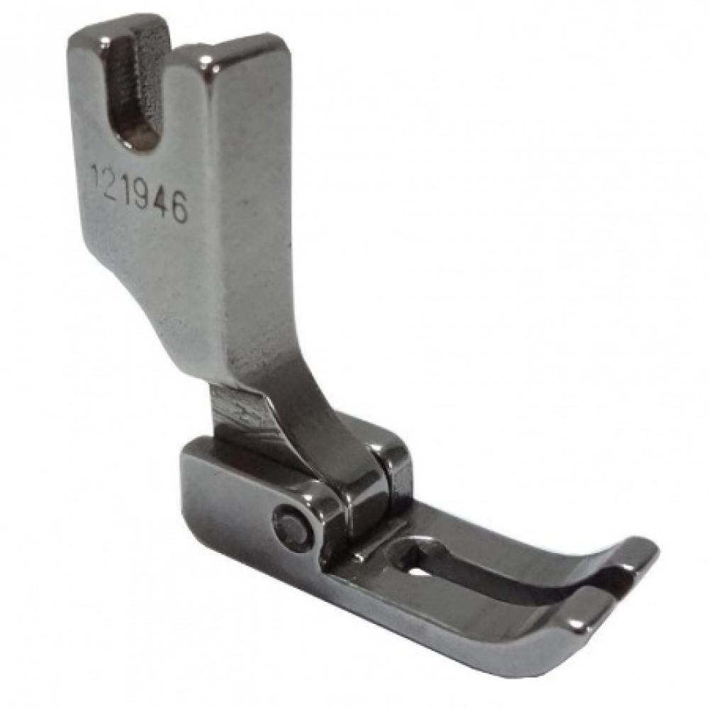 Лапка P946 стандартная узкая
