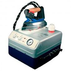 Парогенератор Silter Super mini 2035 Professional на 3,5 л