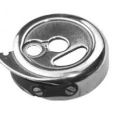 Шпульный колпачок B/CASE 1242 для Pfaff