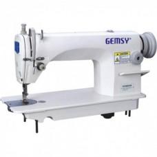 GEM 1372 декоративная обработка материала
