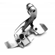 Лапка прижимная P201-5A