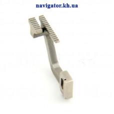 Двигатель ткани 124-76206