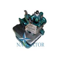 Бытовой оверлок GN-1D 3-х нитка