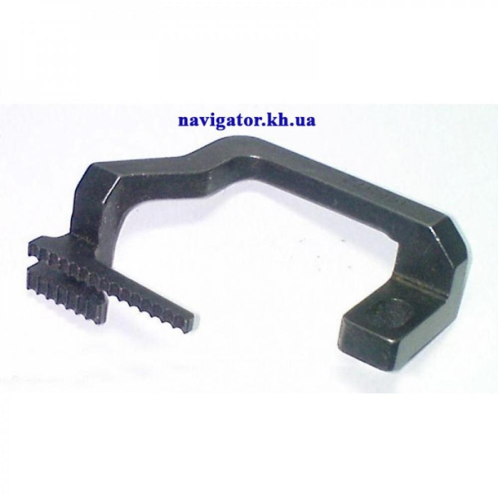 Двигатель ткани 146572-001