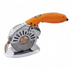 Дисковый раскройный нож RCS-100 (прямой привод)