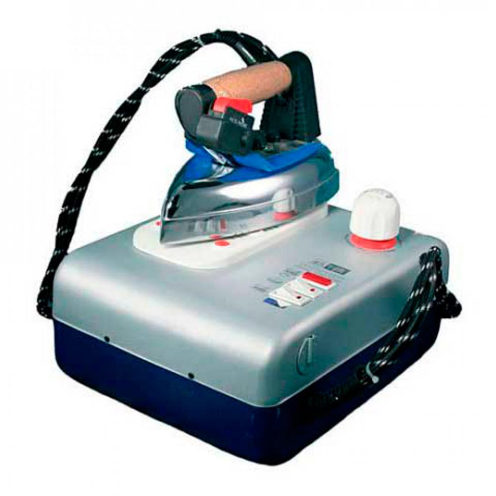 Парогенератор Silter Super mini 2000 Professional на 1 л