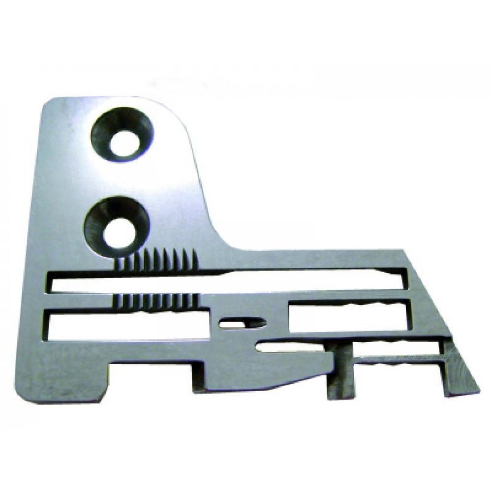 Игольная пластина R4508-EOD-C00