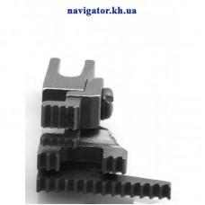 Двигатель ткани 118-82800