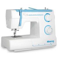 Бытовая швейная машина MINERVA B21