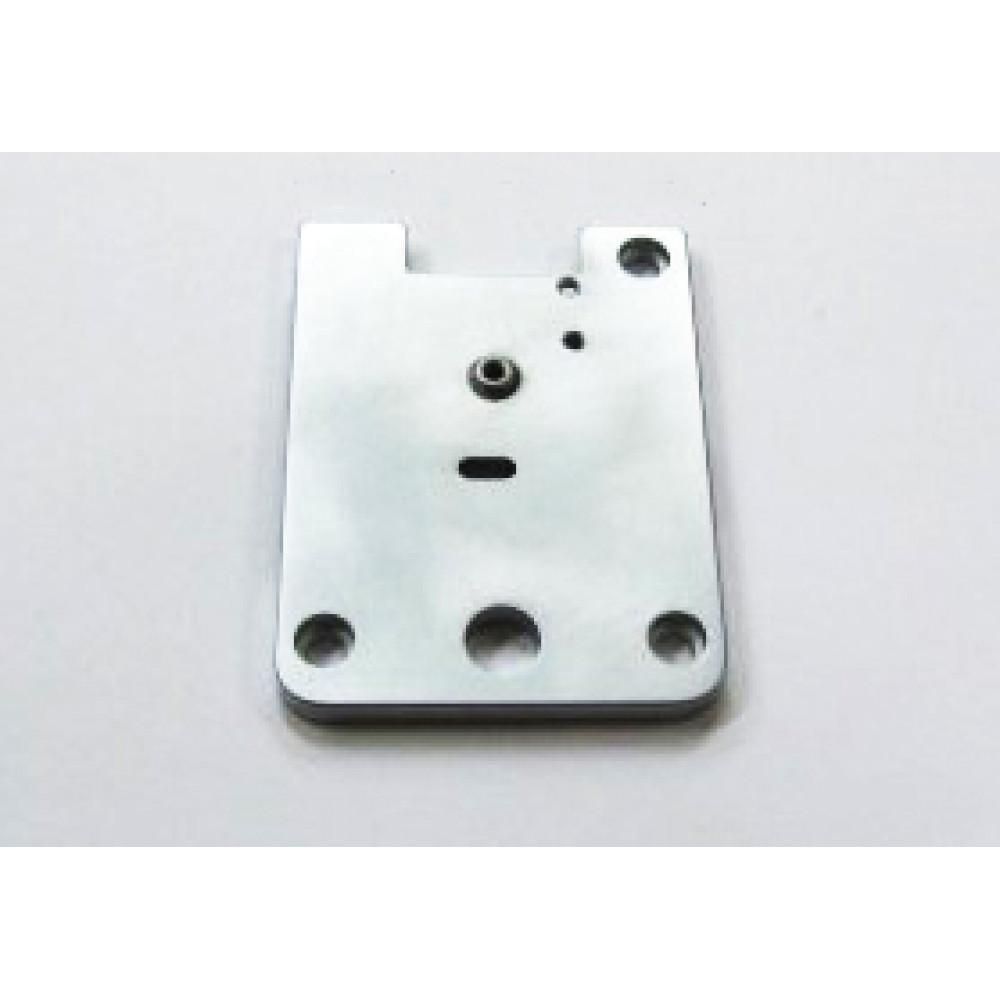 Игольная пластина B1241-373-000