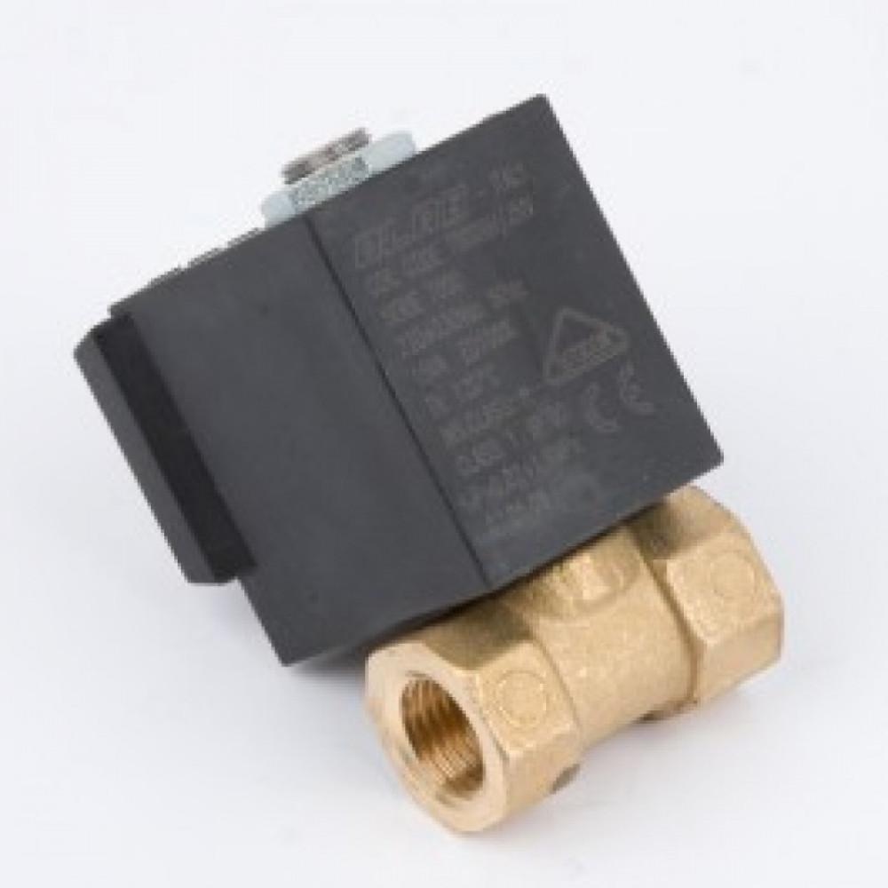 Пароклапан Silter OLAB 7006 TY7006/AE